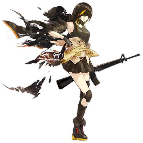M16A1_damage.jpg