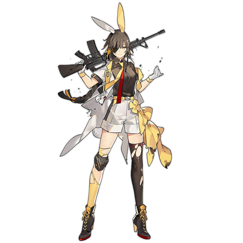 M16A1_skin1_damage.jpg