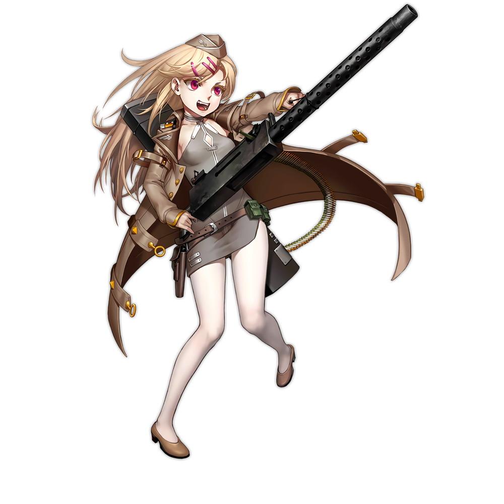 M1919A4.jpg