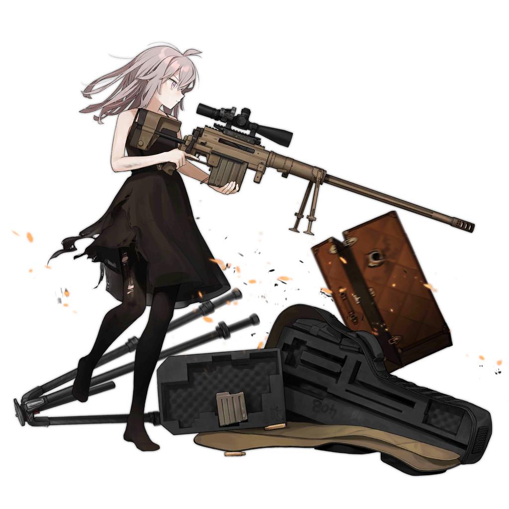 M200_skin1_damage.jpg