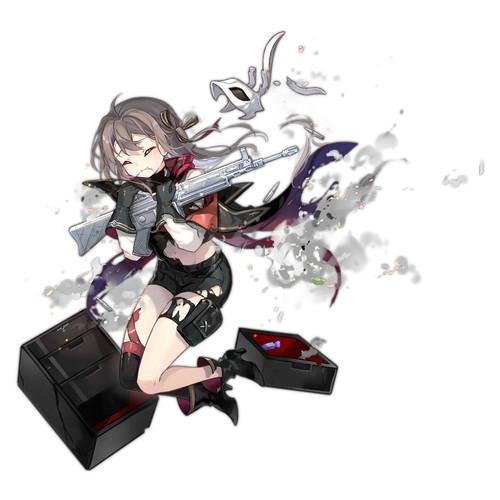 Model L_skin1_damage.jpg