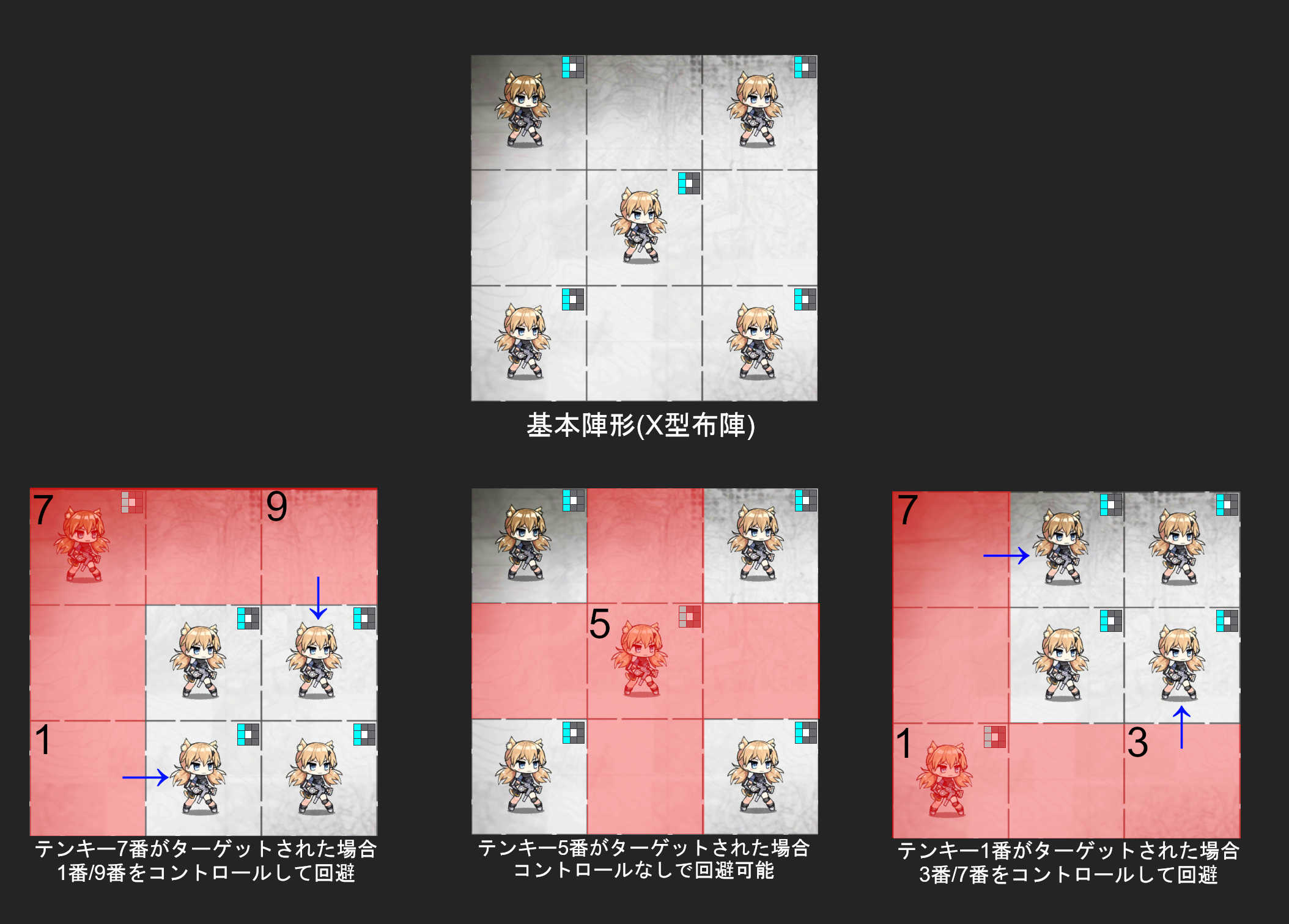 Jinkei_X.jpg
