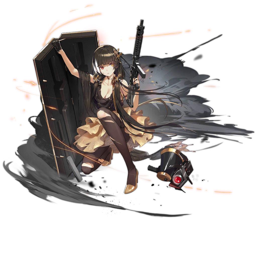 RO635_skin2_damage.jpg