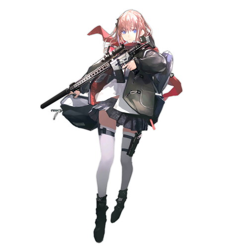 ST AR-15_skin1.jpg