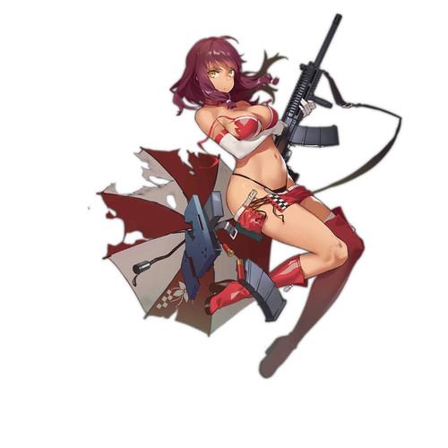 Saiga-12_skin1_damage.jpg