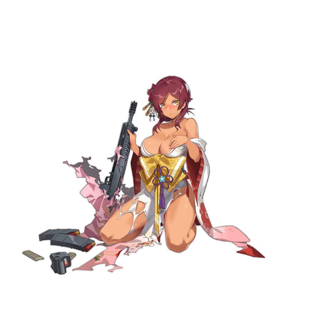Saiga-12_skin3_damage.jpg