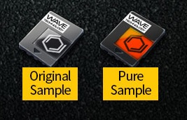 two-samples.jpg