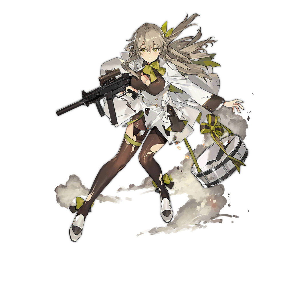 UMP40_skin1_damage.jpg