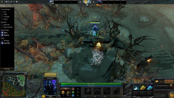 ward_farm_dire_danger_bot.jpg