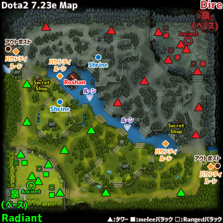 7.23e map_0.png