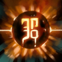 Inner_Fire_icon[1].png