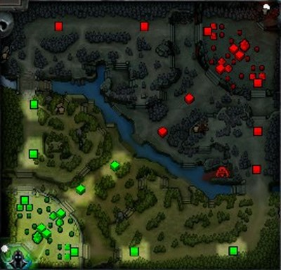 gank_show_range_from_dire_night_only_tower.jpg