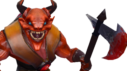 Necronomicon_warrior.png