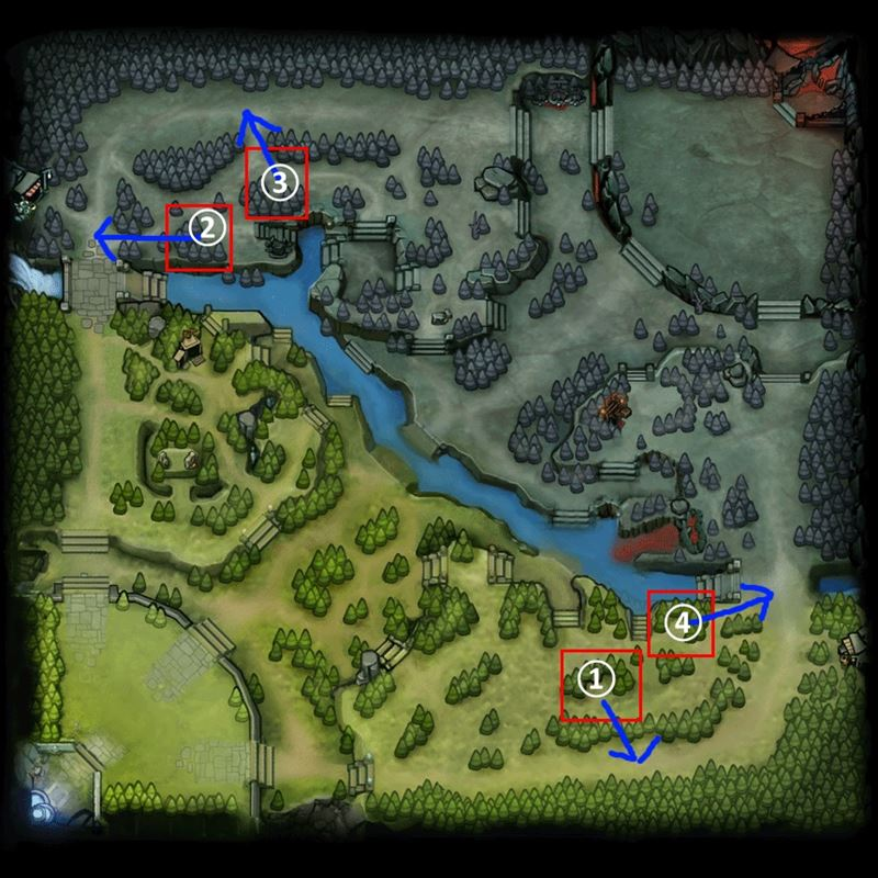 pull_map.jpg