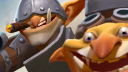 Techies.png