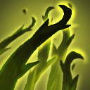 Nature's_Grasp_icon.png