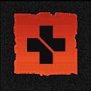 Sniper サポートスナイパー Dota 2 Wiki
