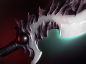 Abyssal Blade.png