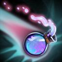 Alchemist_skill2a.png