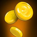Alchemist_skill3.png