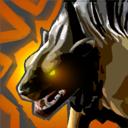 Alpha Wolf_skill2.png