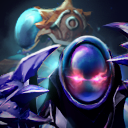 Arc Warden_skill4.png