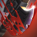Axe_skill4.png
