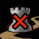 Backdoor_Protection_icon.png