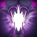 Bane_skill2.png