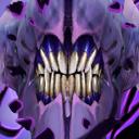 Bane_skill5.png