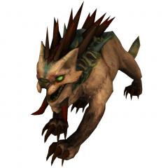 Beastmaster_boar.png