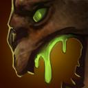 Beastmaster_boar_skill.png