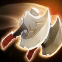 Beastmaster_skill1.png