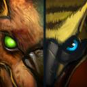 Beastmaster_skill2.png