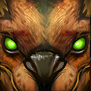 Beastmaster_skill2_b.png