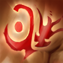Beastmaster_skill3.png