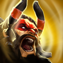 Beastmaster_skill4.png