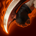 Bloodseeker_skill1.png