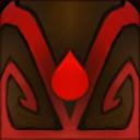 Bloodseeker_skill3.png