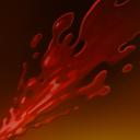 Bloodseeker_skill4.png