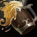Brewmaster_skill2.png