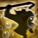 Brewmaster_skill3.png