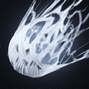 Broodmother_skill5.png