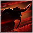 Centaur Warrunner_skill4.png