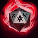 Chaos Knight_skill3.png
