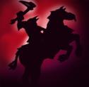 Chaos Knight_skill4.png