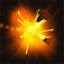 Clockwerk_skill1.png