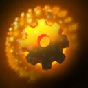 Clockwerk_skill5.png