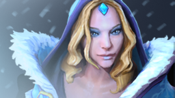 Crystal Maiden.png