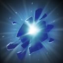 CrystalMaiden_skill1.png